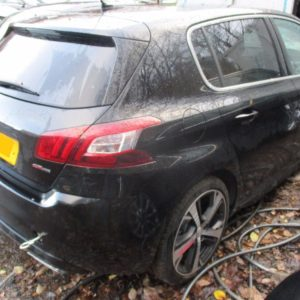 scrap cars for sale Glasgow