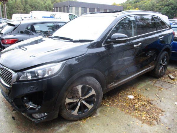 scrap cars for sale Glasgow